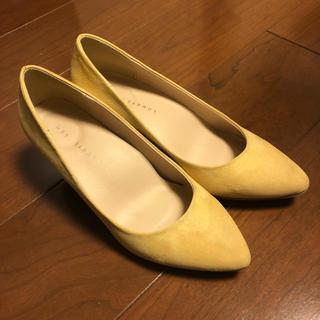 パンプス(ハイヒール/パンプス)