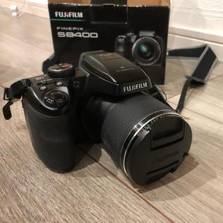 富士フイルム - FUJIFILM /一眼レフカメラ  、カメラケースセット