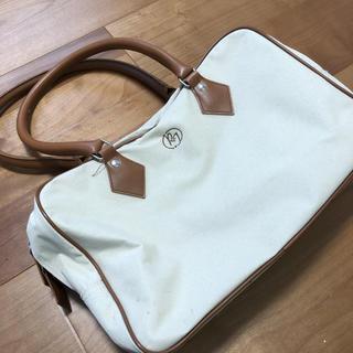 しまむら - ハンドバッグ