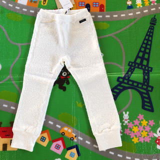 FITH - 【新品】fith  パンツ  110cm