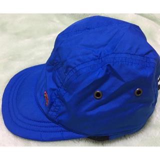mikihouse - ミキハウス 帽子 新品 サイズ 50cm