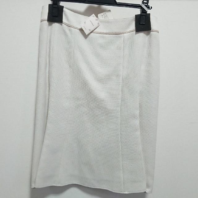 Aylesbury(アリスバーリー)のお値下げ♡新品未使用アリスバーリー レディースのスカート(ひざ丈スカート)の商品写真