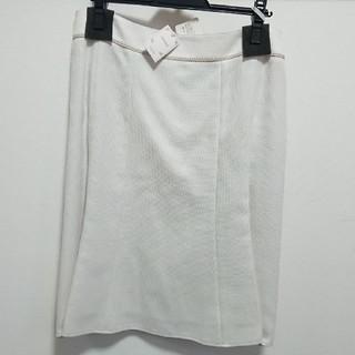 アリスバーリー(Aylesbury)の9999円祭♡新品未使用アリスバーリー(ひざ丈スカート)