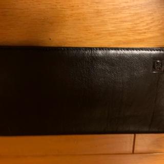 カルバンクライン(Calvin Klein)のカルバンクライン長財布(小銭入れなし)(長財布)