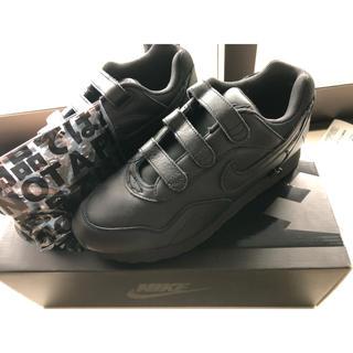 コムデギャルソン(COMME des GARCONS)の新品 Comme des Garcons x Nike Outburst(スニーカー)
