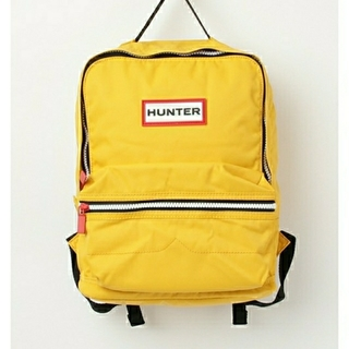 HUNTER - HUNTER  HUNTER / KIDS ORIGINAL BACKPACK