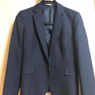 オリヒカ(ORIHICA)のオリヒカ スカートスーツ上下(スーツ)