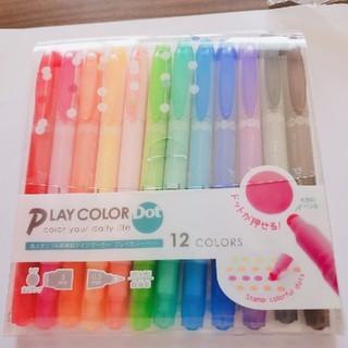 トンボ鉛筆 - ペン