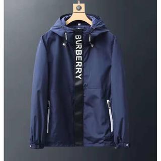 バーバリー(BURBERRY)のBurberry ナイロンジャケット(ナイロンジャケット)