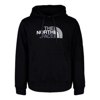 ザノースフェイス(THE NORTH FACE)の【The North Face】 Drew Peak men'sプルオーバーフー(ニット/セーター)