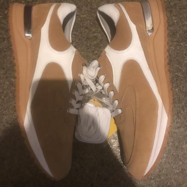 madras(マドラス)のメンズ スニーカー メンズの靴/シューズ(スニーカー)の商品写真