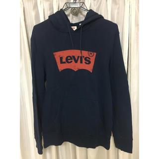 リーバイス(Levi's)のLEVI'S  パーカー(パーカー)