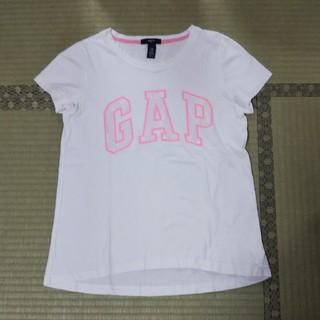 GAP - GAP