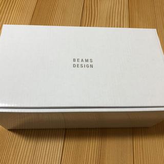 ビームス(BEAMS)のbeams レンジパックセット(容器)