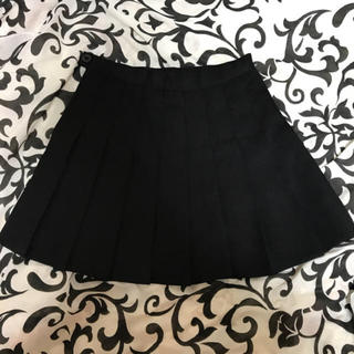GOGOSING - テニススカート ブラック 韓国製