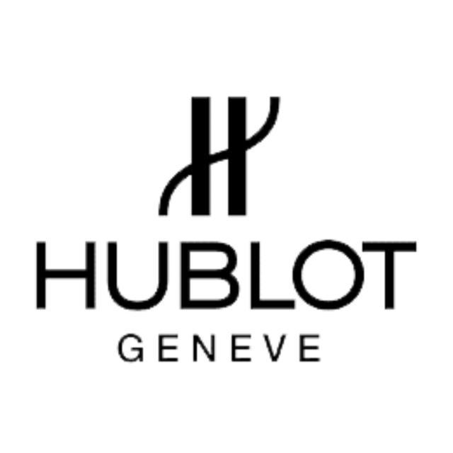 パテックフィリップ偽物低価格 | HUBLOT - ウブロ クラシックフュージョンの通販 by ユッキー