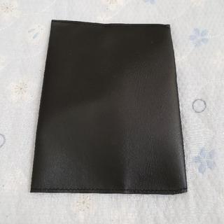 ブックカバー 300円か100円(ブックカバー)