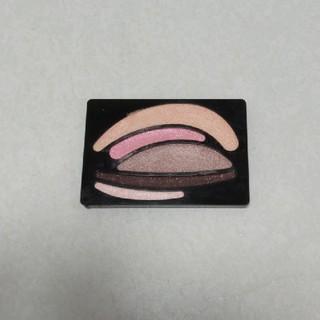 オーブクチュール(AUBE couture)のオーブクチュール アイシャドウ♡ピンク系(アイシャドウ)