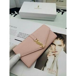 イヴサンローランボーテ(Yves Saint Laurent Beaute)のYSL    財布 A(財布)