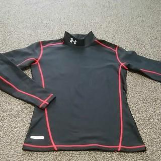 アンダーアーマー(UNDER ARMOUR)のUNDER ARMOUR(Tシャツ/カットソー(七分/長袖))