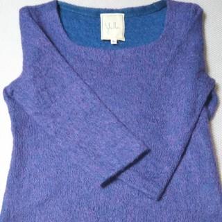 Sybilla - ニットセーター