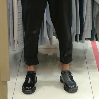ズボン (カジュアルパンツ)