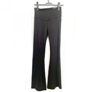 ヴィクトリアズシークレット(Victoria's Secret)の新品 Sサイズ  レギンス パンツ ヨガパンツ(レギンス/スパッツ)