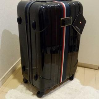 トミーヒルフィガー(TOMMY HILFIGER)のトミーヒルフィガー スーツケース(トラベルバッグ/スーツケース)