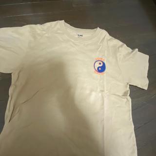 エックスガール(X-girl)のx-girl T-shirts(Tシャツ(半袖/袖なし))