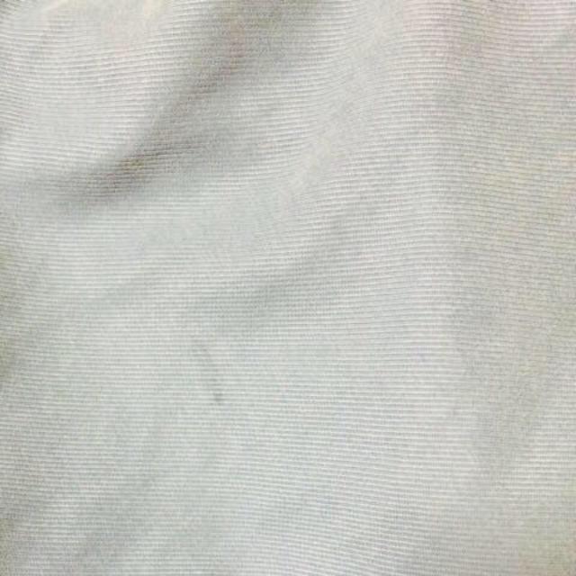 mystic(ミスティック)の大人気 二色セット ベアワンピース レディースのワンピース(ひざ丈ワンピース)の商品写真