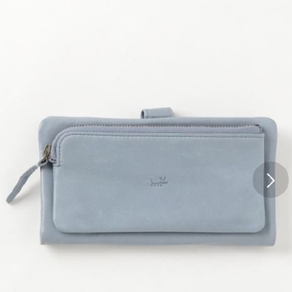 カンペール(CAMPER)のCAMPER 長財布(財布)
