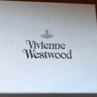 ヴィヴィアンウエストウッド(Vivienne Westwood)のヴィヴィアン ウエストウッド 新品 財布(財布)