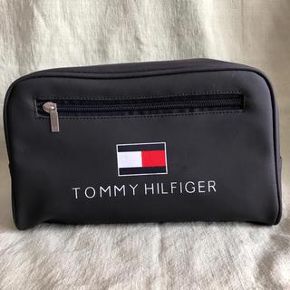 トミーヒルフィガー(TOMMY HILFIGER)のトミーヒルフィガーバック(その他)