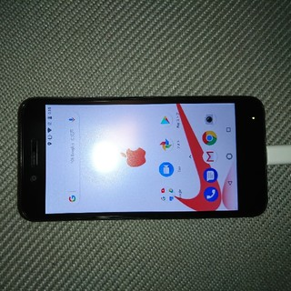 SHARP - android one s3