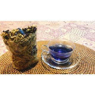 [ゆん様専用]【デトックス1】オリジナルハーブティー 30g(茶)