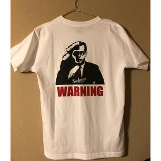 ライブTシャツ(Tシャツ/カットソー(半袖/袖なし))