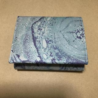 カンペール(CAMPER)のカンペール 財布(財布)
