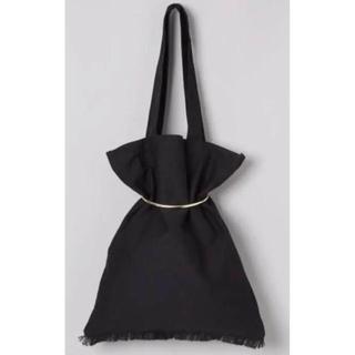 ジーナシス(JEANASIS)のジーナシス 2way bag(トートバッグ)