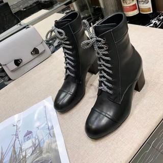 ミュウミュウ(miumiu)のMIUMIU ミュウミュウ ブーツ(ブーツ)