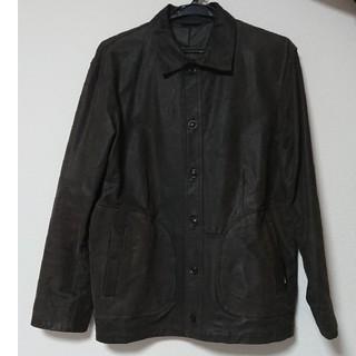 ジャーナルスタンダード(JOURNAL STANDARD)のジャーナルスタンダードのジャケット(レザージャケット)