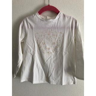 クロエ(Chloe)のクロエ カットソー 3T(Tシャツ/カットソー)
