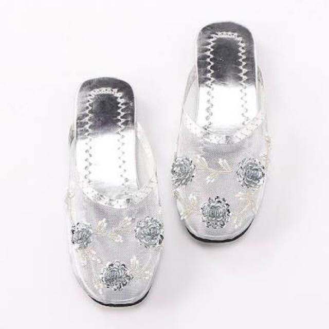 mystic(ミスティック)のベトナムサンダル✴︎ レディースの靴/シューズ(サンダル)の商品写真