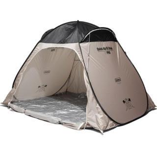 ビューティアンドユースユナイテッドアローズ(BEAUTY&YOUTH UNITED ARROWS)のColeman コールマン ユナイテッドアローズ テント タープ シェード(テント/タープ)