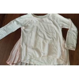 ギャップ(GAP)のGAP Tシャツ 110センチ(Tシャツ/カットソー)