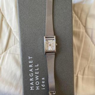 マーガレットハウエル(MARGARET HOWELL)のkanaさま専用(腕時計)