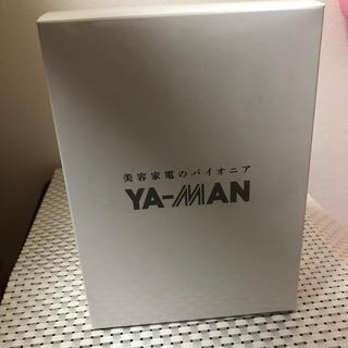 ヤーマン(YA-MAN)のktaqua様 専用 ヤーマン RFボーテ フォトPLUS EX(フェイスケア/美顔器)