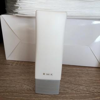 RMK - RMK ロングラスティングUV化粧下地
