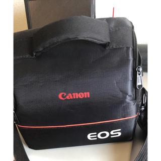 Canon - Canon デジタルカメラバッグ