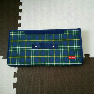 ミキハウス(mikihouse)のミキハウス 収納BOX(ケース/ボックス)