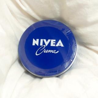 ニベア(ニベア)の【NIVEA】ニベア 400g(ボディクリーム)